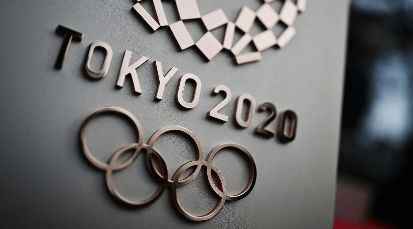 Премьер-министр Японии назвал единственное условие отмены Олимпиады в Токио