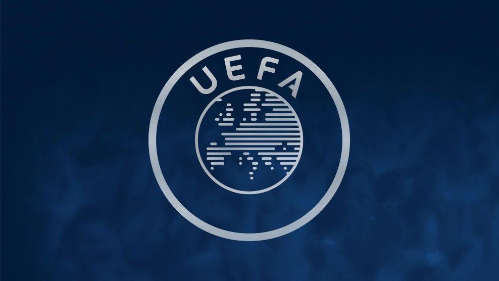 УЕФА приостановил дело в отношении «Барселоны», «Реала» и «Ювентуса»