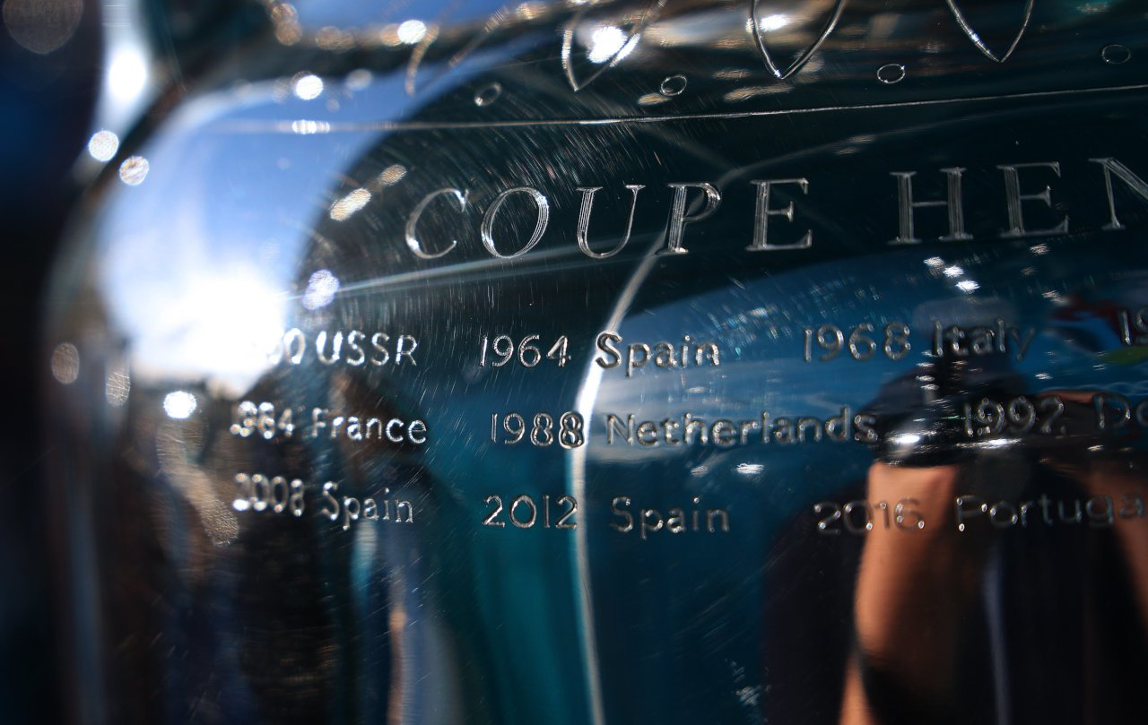 Евро-2020: кто есть кто в группе E