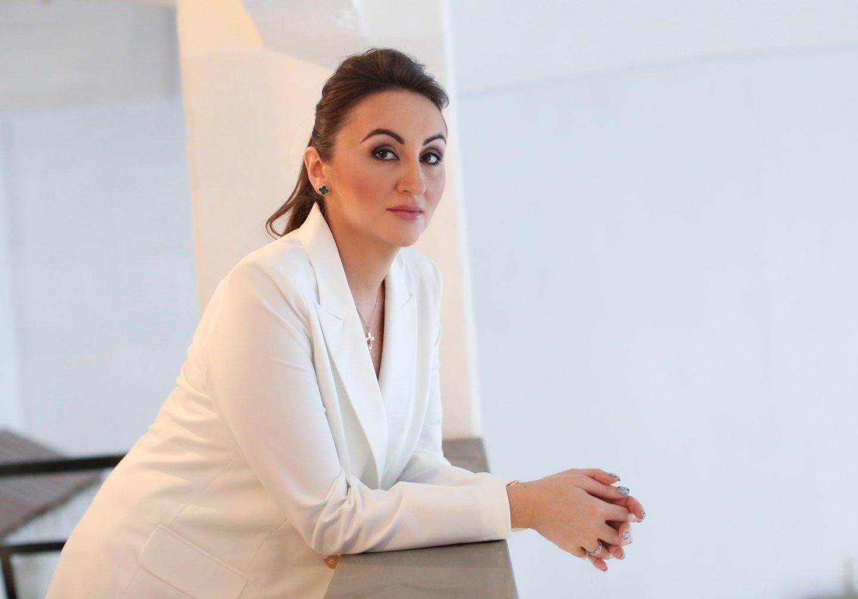 Дарина Денисова: онлайн-беттинг продолжит расти и сделает ППС совершенно неконкурентными