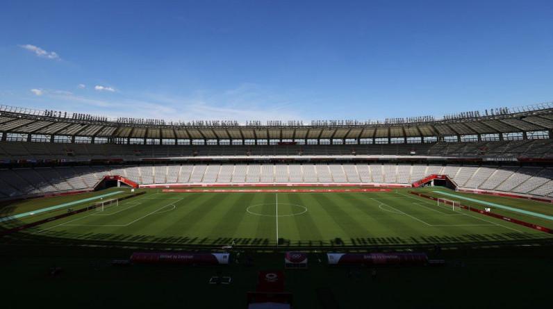 Испания или Бразилия: букмекеры определили фаворитов футбольного турнира на Олимпиаде