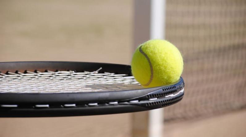 Тренер олимпийской сборной России по теннису сдал «подозрительный» тест на коронавирус