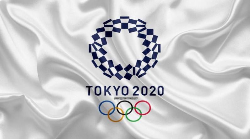 Олимпиада-2020 в Токио: полное расписание всех соревнований