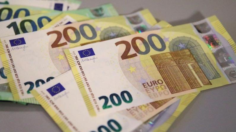 Бельгийским бетторам ограничат депозиты суммой 200 евро в неделю