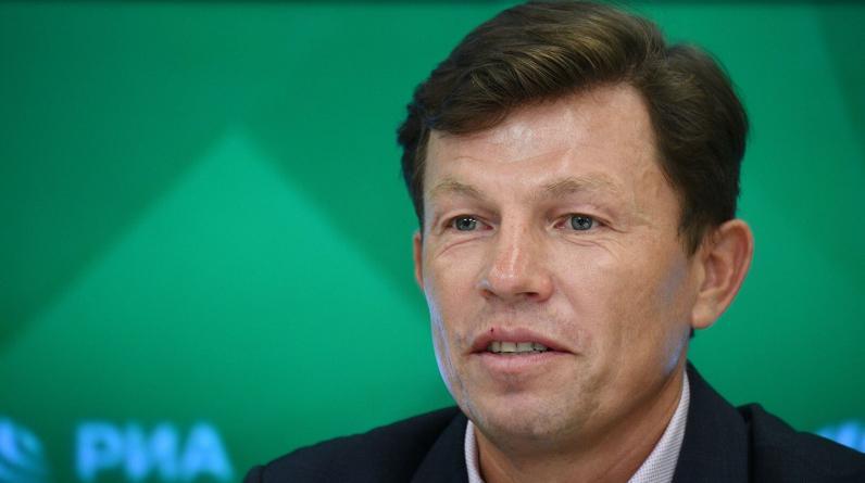 Российские биатлонистки сохранили максимальную квоту в Кубке Мира