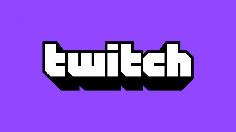 Twitch запретил стримерам рекламировать азартные игры