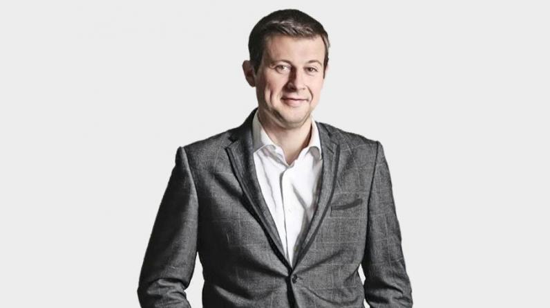 «Матч ТВ» отреагировал на уход Арустамяна с канала
