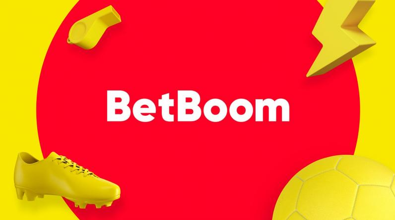 Клиент BetBoom выиграл 119 тысяч со ставки в 500 рублей
