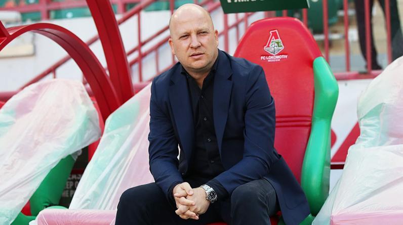 Николич: «Локомотив» хорошо начал сезон, но РПЛ и Европа — две разные истории