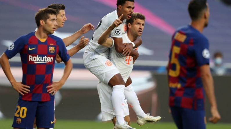 Лига чемпионов: «Ювентус» разгромил «Мальме», киевское «Динамо» сыграло вничью с «Бенфикой»